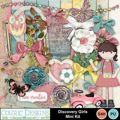 Discovery_girls_mini