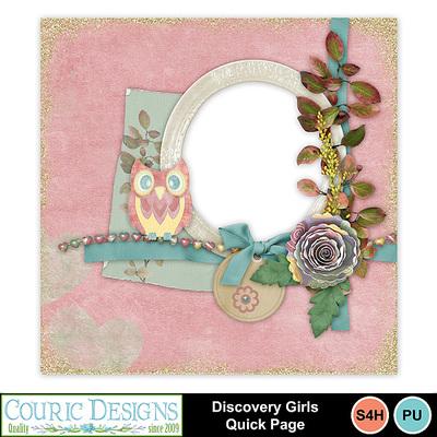 Discovery_girls_mini_qp
