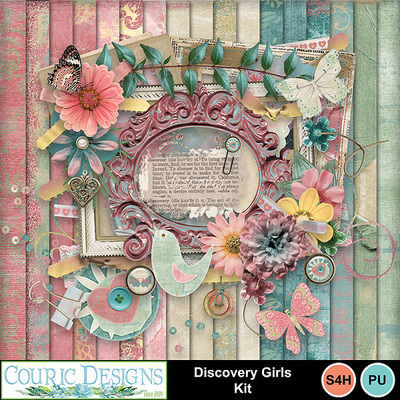 Discovery-girls-kit