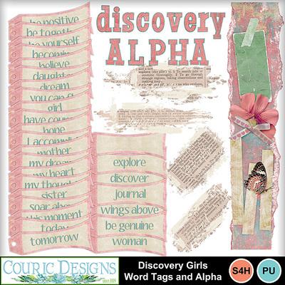 Discovery-girls-wa-alpha