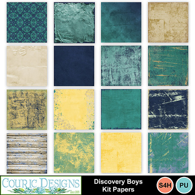 Discovery-boys-kit-papers
