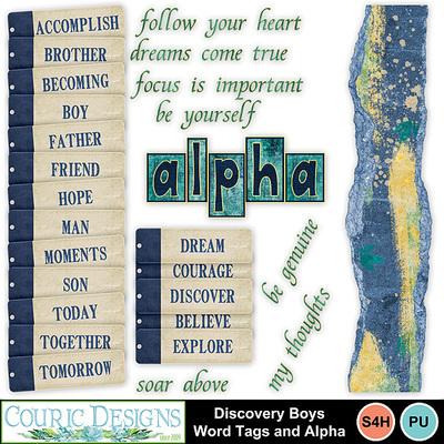Discovery-boys-wa-alpha