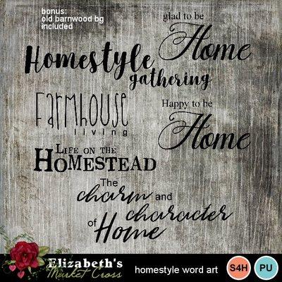Homestylewa-001