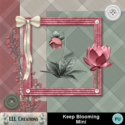 Keep_blooming_mini-01