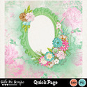 Quickpage01_small