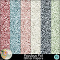 Fabulousfall_glitterpapers_small