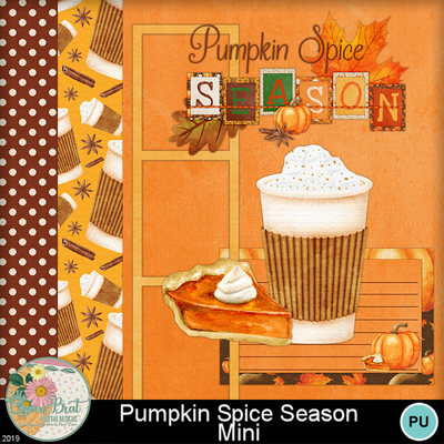 Pumpkinspiceseason_mini