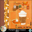 Pumpkinspiceseason_mini_small
