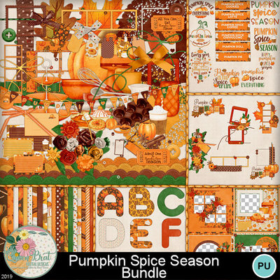 Pumpkinspiceseason_bundle1-1