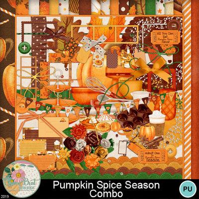 Pumpkinspiceseason_combo1-1