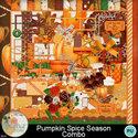 Pumpkinspiceseason_combo1-1_small