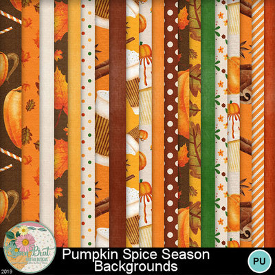 Pumpkinspiceseason_backgrounds1-1
