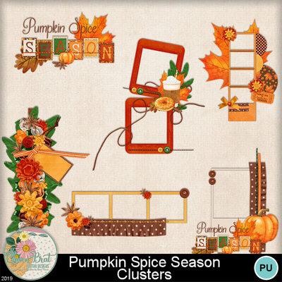 Pumpkinspiceseason_clusters