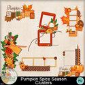 Pumpkinspiceseason_clusters_small
