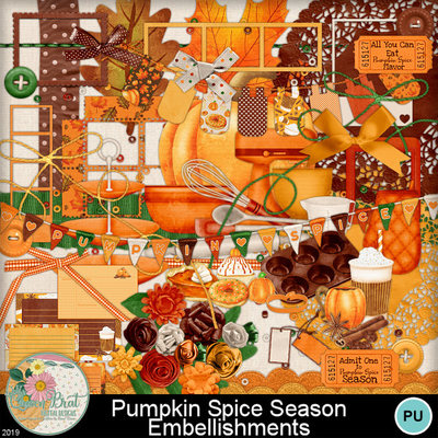 Pumpkinspiceseason_embellishments