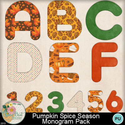 Pumpkinspiceseason_monogrampack