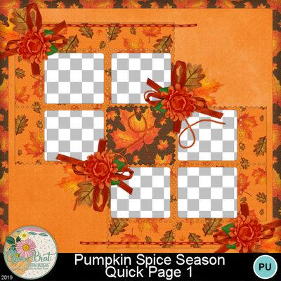 Pumpkinspiceseason_qp1