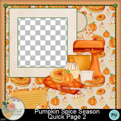 Pumpkinspiceseason_qp2