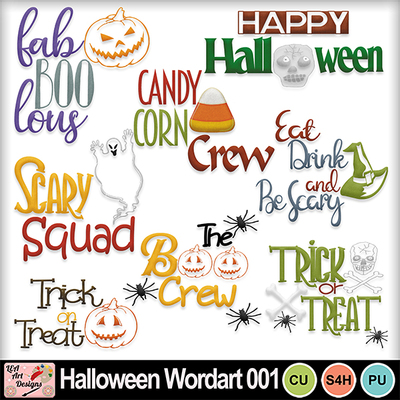 Halloween_wordart_001_preview