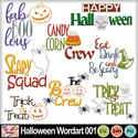 Halloween_wordart_001_preview_small