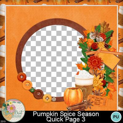 Pumpkinspiceseason_qp3