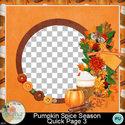 Pumpkinspiceseason_qp3_small