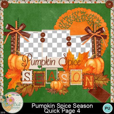 Pumpkinspiceseason_qp4