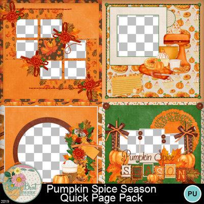 Pumpkinspiceseason_qppack1-1
