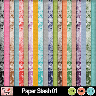 Paper_stash_001_preview