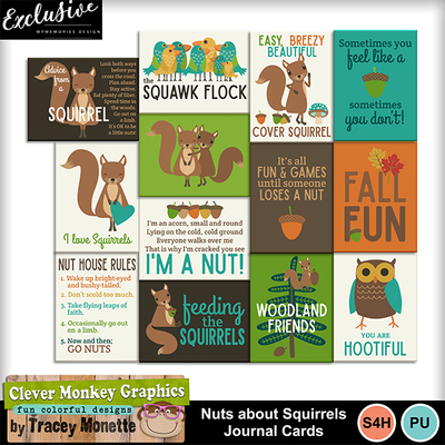 Cmg_nuts-about-squirrels-jc