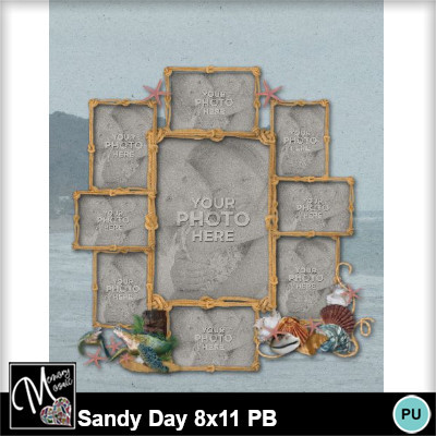 Sandy_day_8x11_pb-002