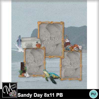 Sandy_day_8x11_pb-003
