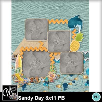 Sandy_day_8x11_pb-004