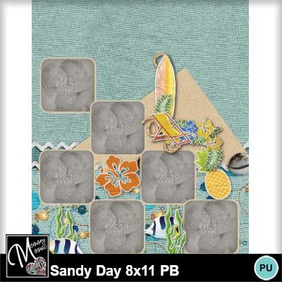 Sandy_day_8x11_pb-005