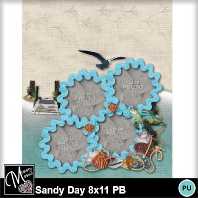 Sandy_day_8x11_pb-006