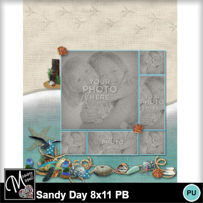 Sandy_day_8x11_pb-007