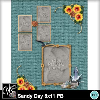 Sandy_day_8x11_pb-008