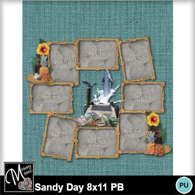 Sandy_day_8x11_pb-009