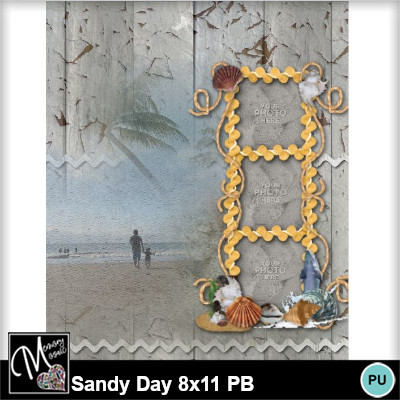 Sandy_day_8x11_pb-010