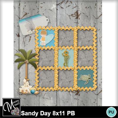 Sandy_day_8x11_pb-011