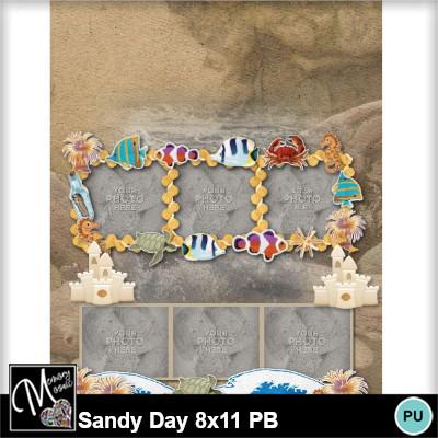 Sandy_day_8x11_pb-012