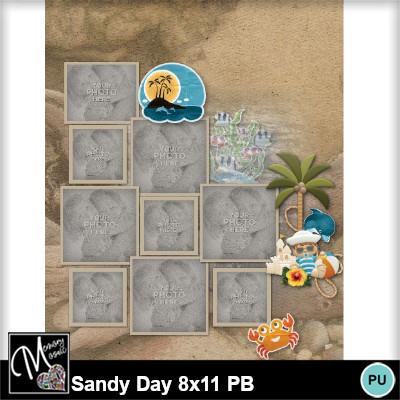 Sandy_day_8x11_pb-013