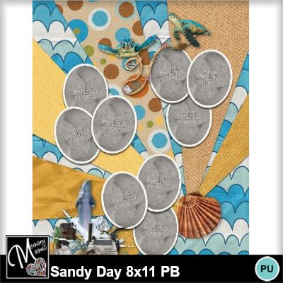 Sandy_day_8x11_pb-014