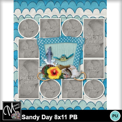 Sandy_day_8x11_pb-015