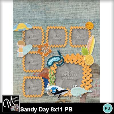 Sandy_day_8x11_pb-016
