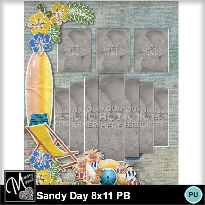 Sandy_day_8x11_pb-017
