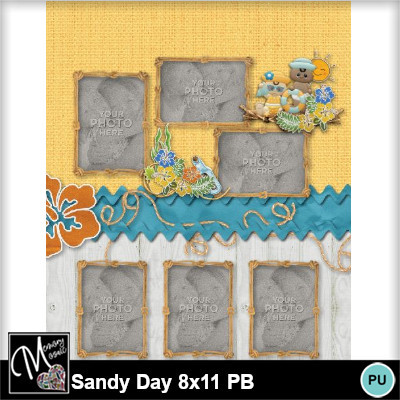 Sandy_day_8x11_pb-018