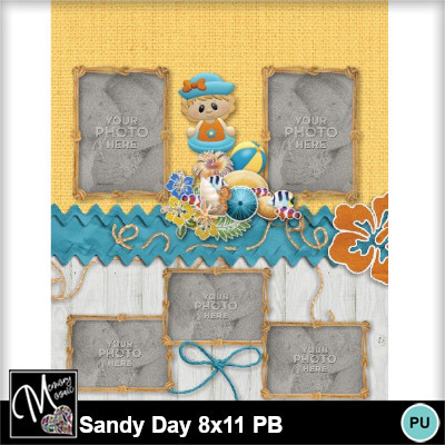 Sandy_day_8x11_pb-019