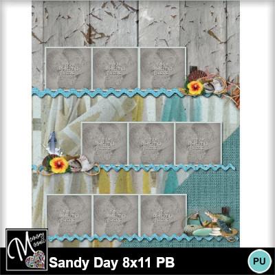 Sandy_day_8x11_pb-020