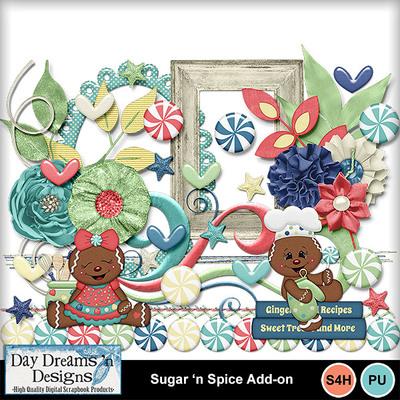 Sugarnspice7